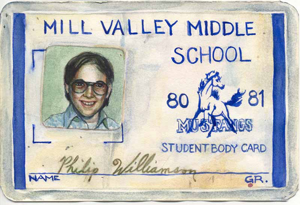 philip-williamson-millvalley-middleschool-card-1980