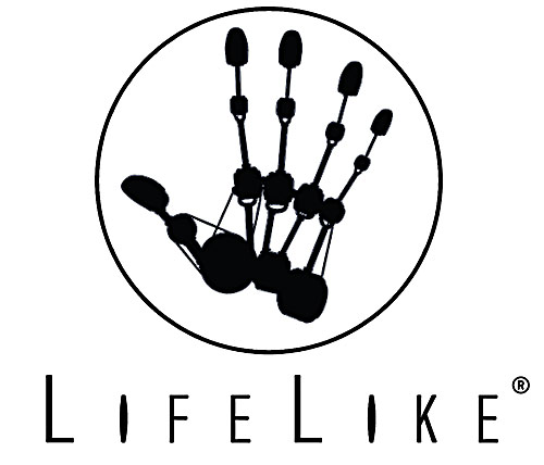 black-logo-lifelike2