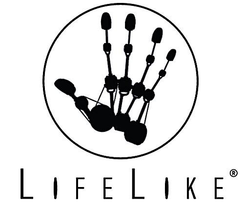 black-logo-lifelike2