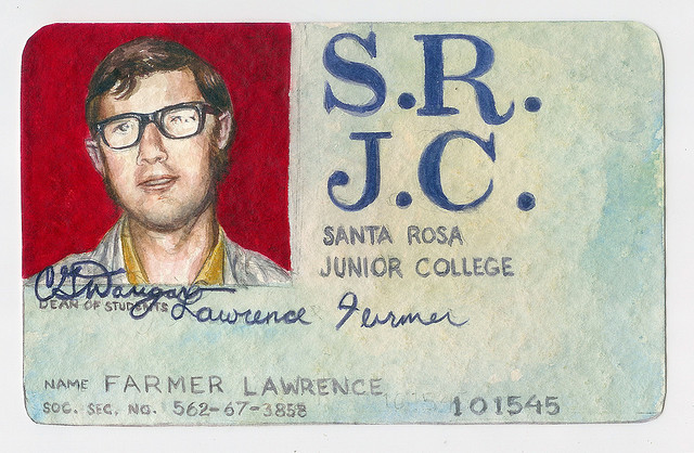 lawrence-farmer-ID-card