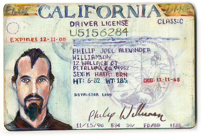 philip-williamson-ca-drivers-lic-1996