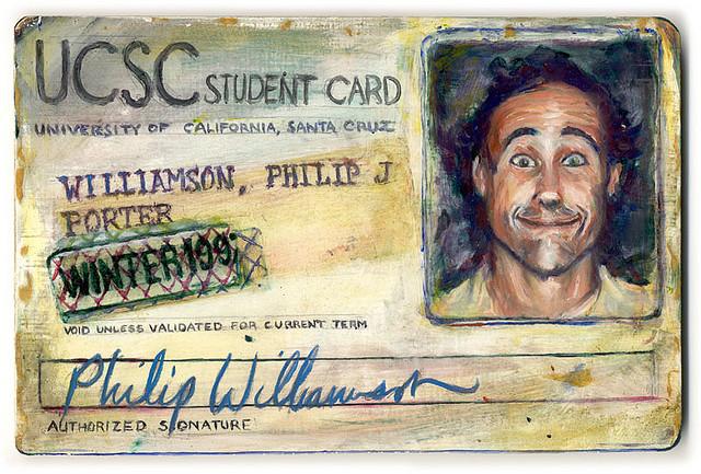 philip-williamson-ucsc-student-id-card-1992