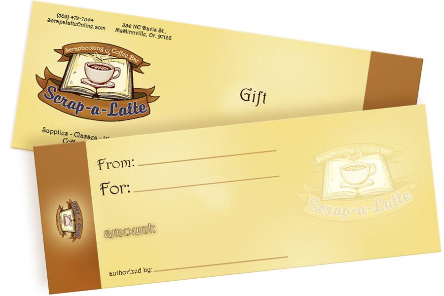 print-scrapalatte-giftcard