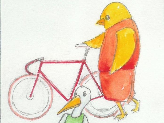 red-fixie-angry-canary