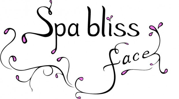 spa-bliss-logo
