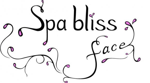 spa-bliss-logo
