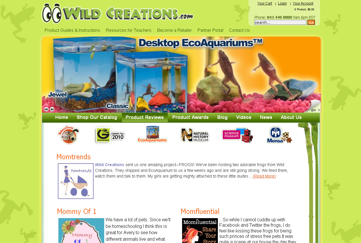 wildcreations-mommyblogs