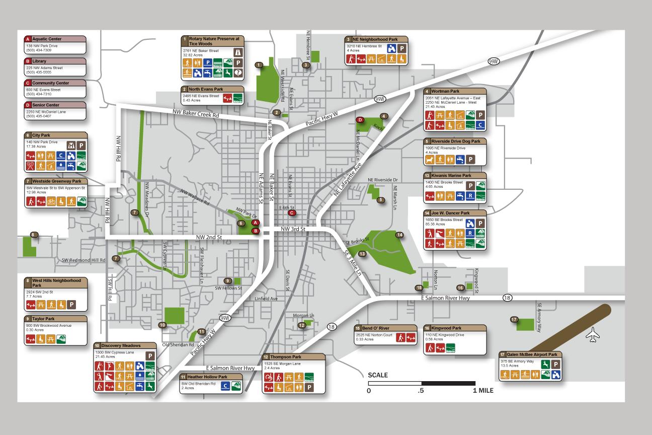 brochure map v2-small