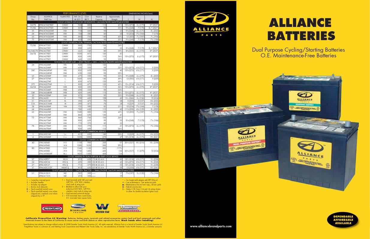 print-alliancebattery-01