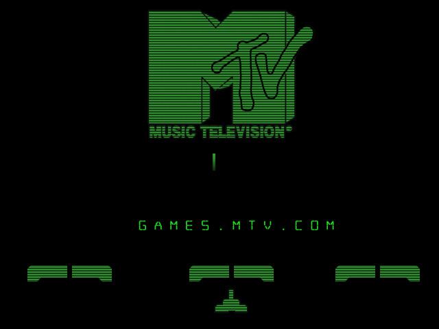 mtv copy