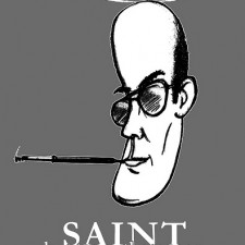 saint-hunter-s-thompson-drawing