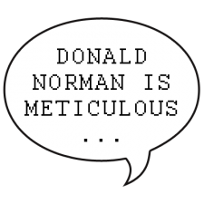 donald-norman-is-meticulous