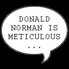donald-norman-is-meticulous