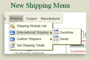 new-shipping-menu1