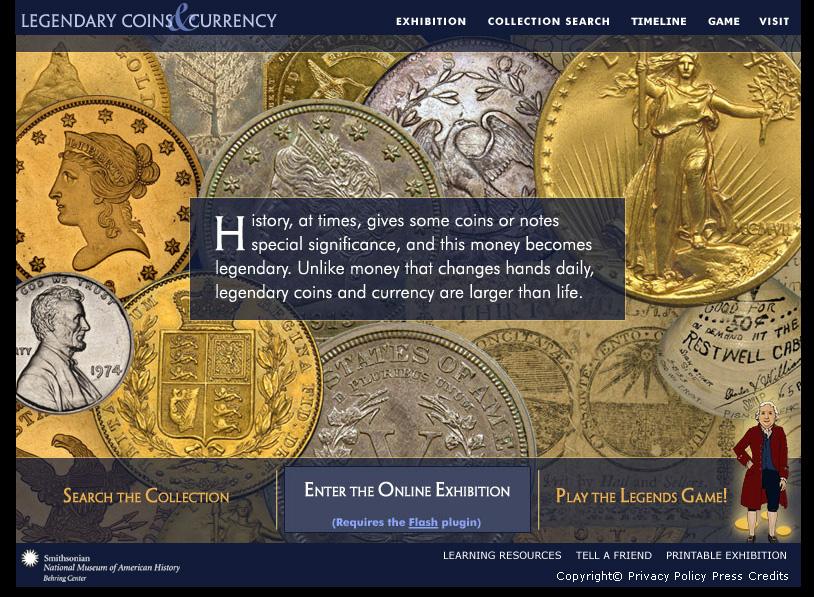 coins-nmah-home