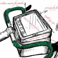 ipad-bag-for-bikes