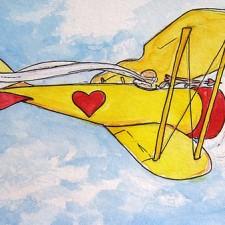 loveplane