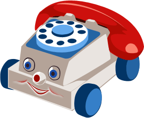 phone-lg