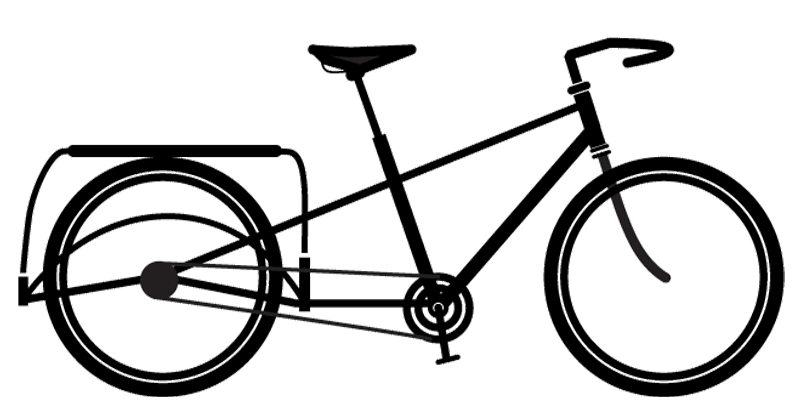 bike-silhouette-custom