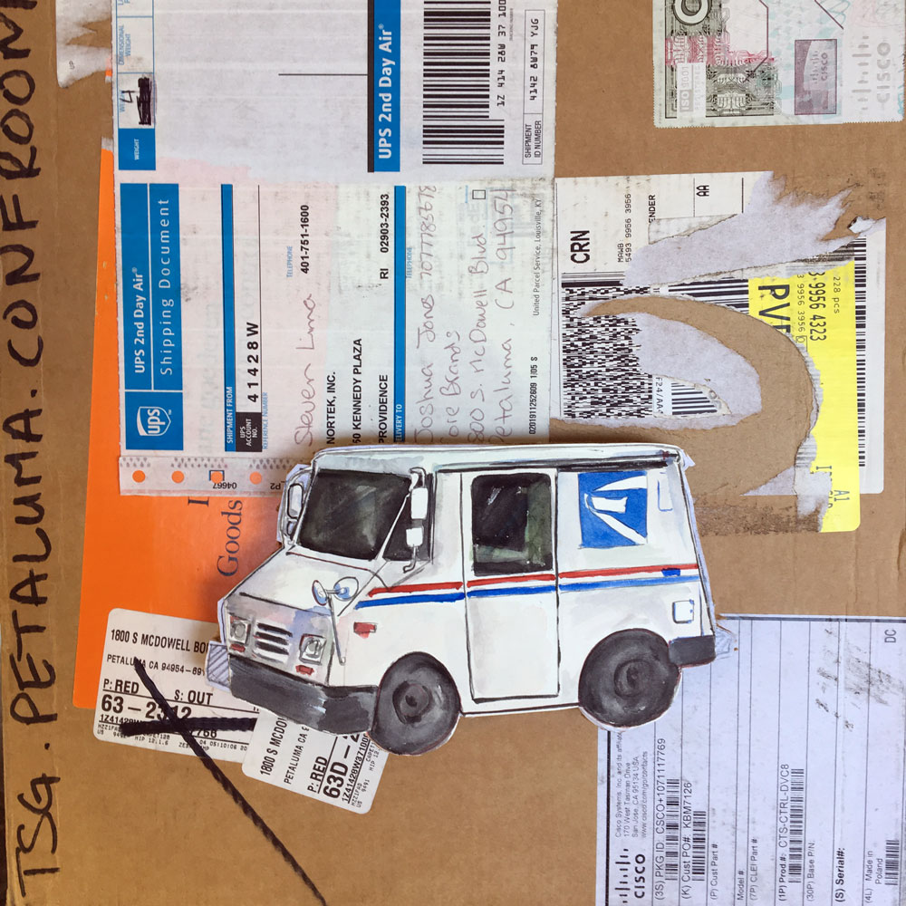 postal-truck-03