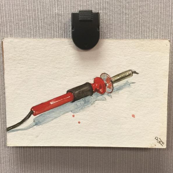 stencil-tool