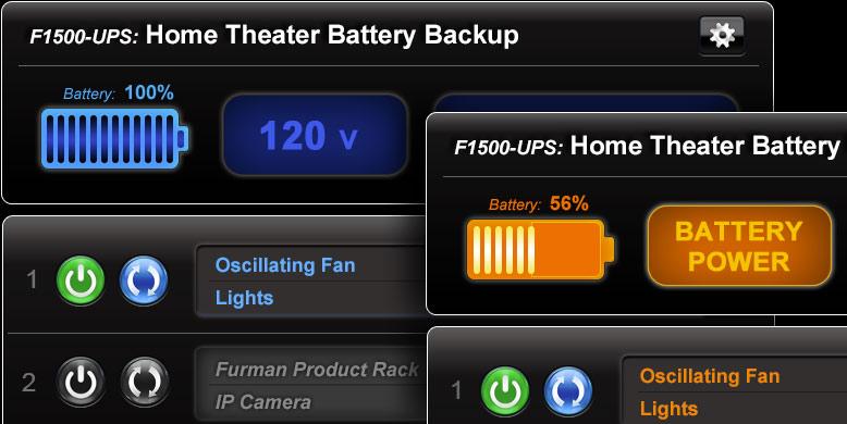f1500-battery-power