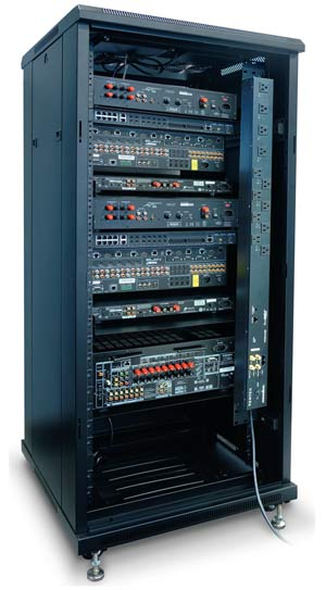 vt4315-pro-rack