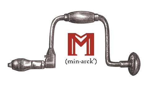 minarck-logo