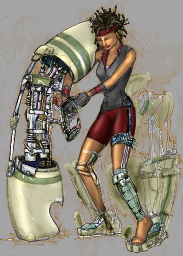 maya_armor
