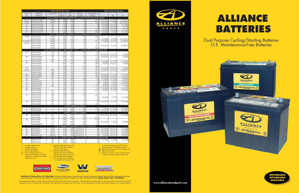 print-alliancebattery-01