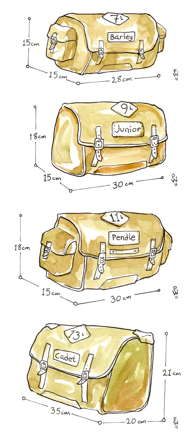 carradice-bags_small