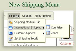 new-shipping-menu1