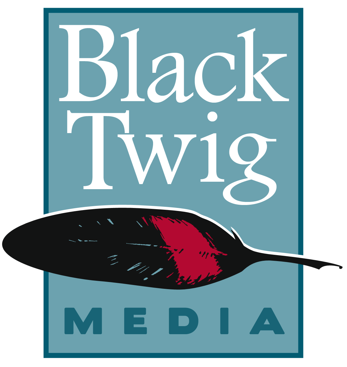 BlackTwigMedia