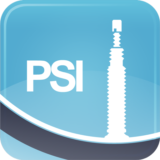 pressure-app512-light