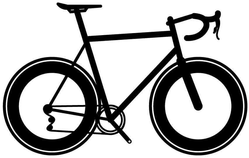 race-speedvagen