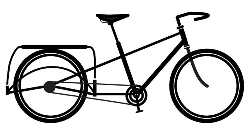 bike-silhouette-custom