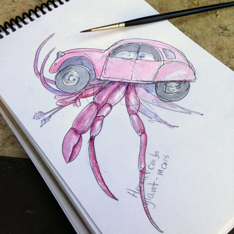 hermit-crab-car3