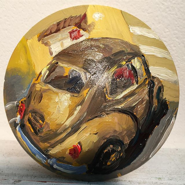philipwilliamson-bottsdot-oilpainting-vw