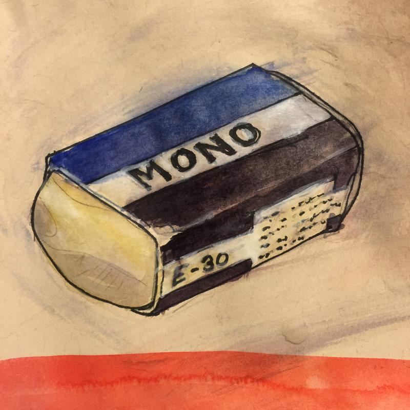 sketchbook-mono_eraser