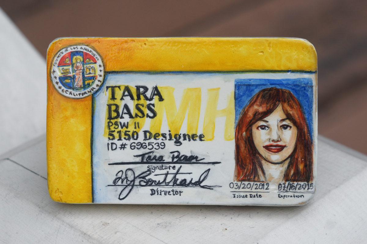 tara-id