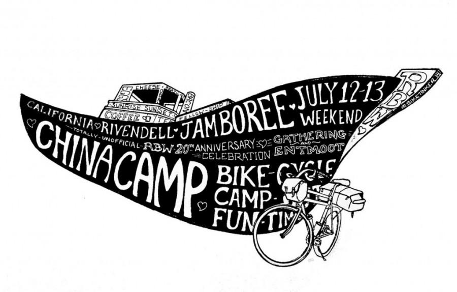 rivendell-china_camp-jamboree-2015