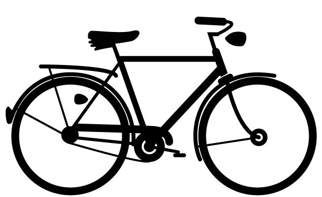 bike-silhouette-utility2