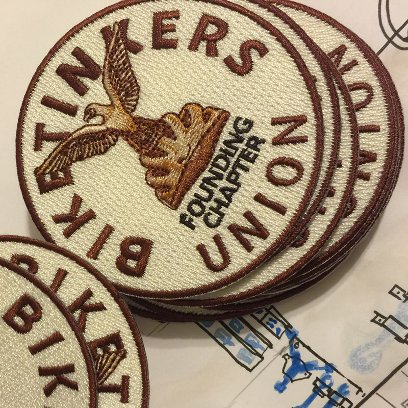 biketinkers_union-patches-instock