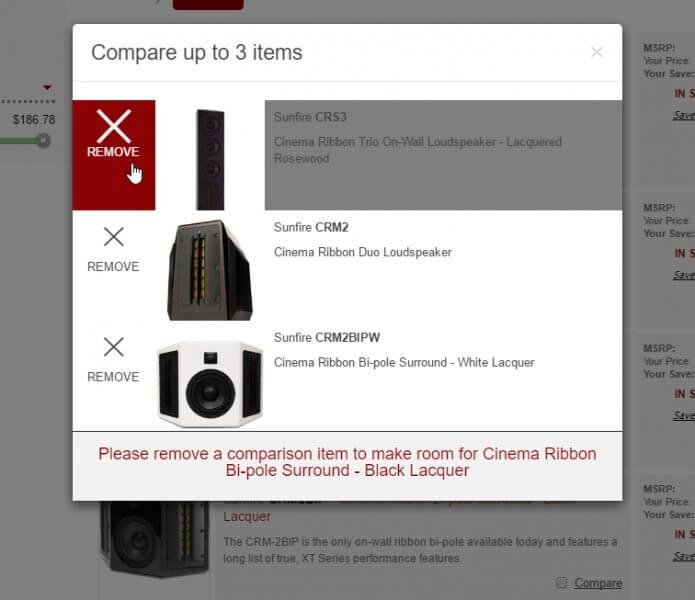 compare-remove-02