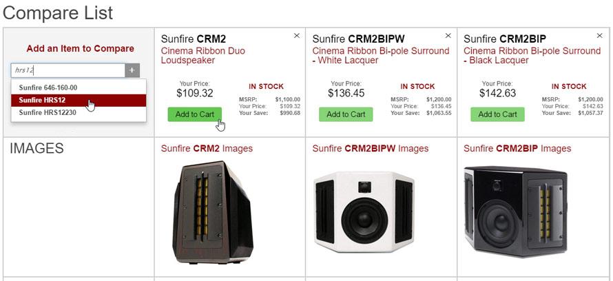 compare-sm