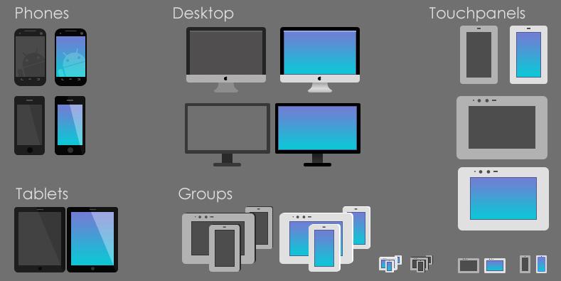 intercom_icons-labels_03