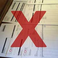 invoice-xxx