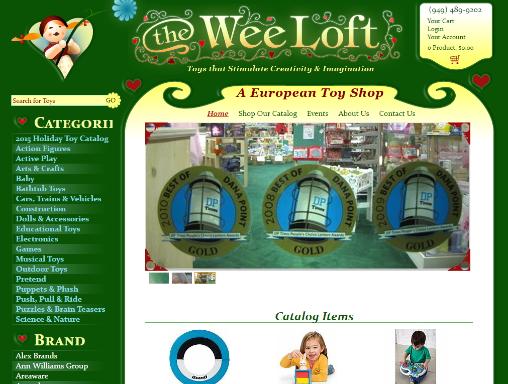 the-wee-loft