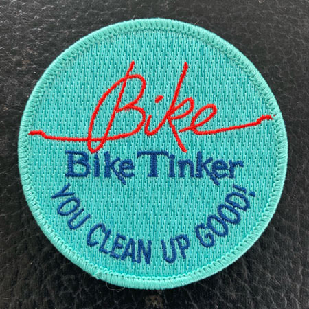 bike-phil-cleaner-patch